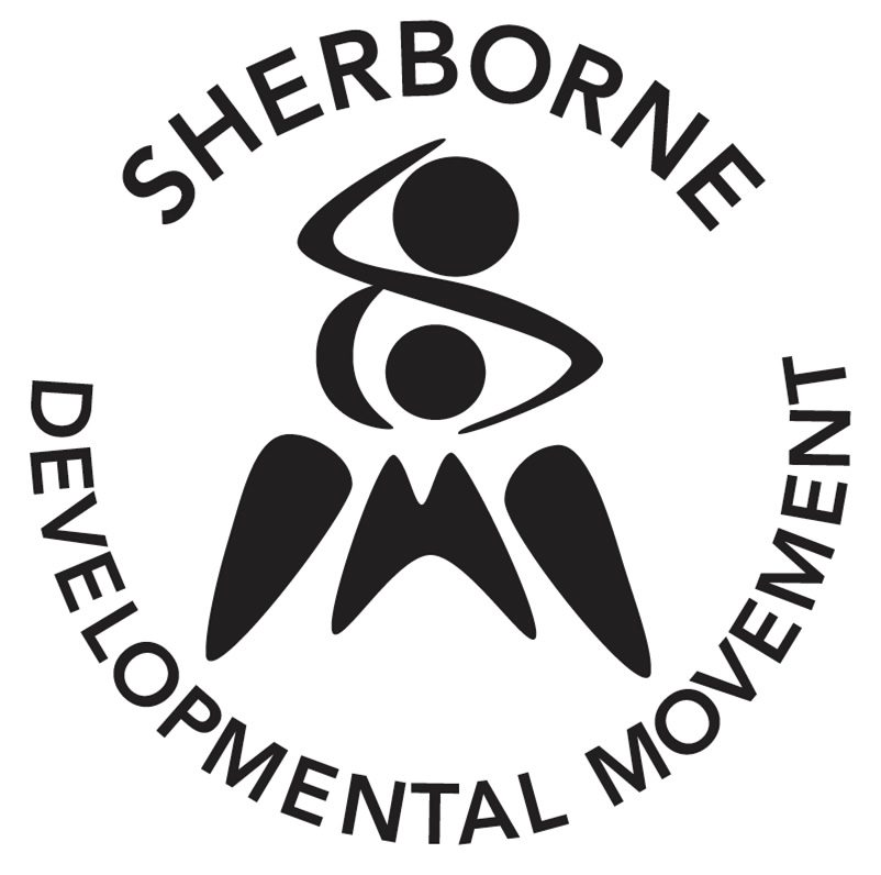 Sherborne Developmental Movement